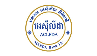 ACLEDA Bank Plc.