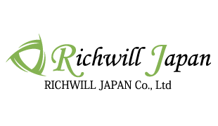 Richwill Japan Co., Ltd