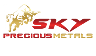 Sky Precious Metals Co., Ltd