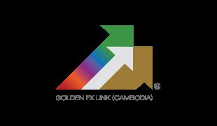 Golden FX Link Capital Co., Ltd