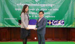 CDX and SECC Roadshow Marks a Key Milestone in the Continuous Development of Cambodia Derivatives Market