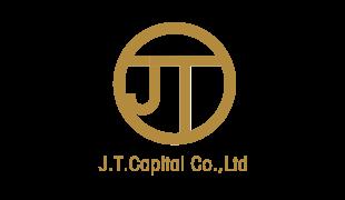 JT Capital