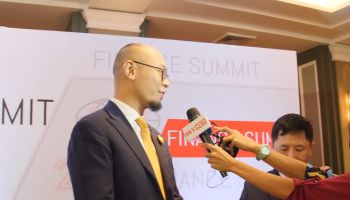 https://www.cdx.com.kh/zh/videos/detail/cdx-makes-contributions-to-myanmars-finance-summit-2020/