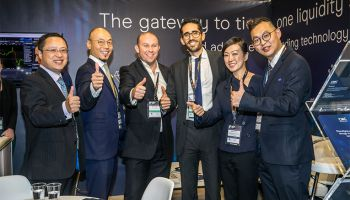 https://www.cdx.com.kh/en/videos/detail/cdx-and-secc-unite-making-cambodia-derivatives-market-ubiquitous-at-the-london-summit-2019/